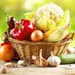 オーガニックとは?無農薬野菜との違いは?意味は?オーガニック食品とは?