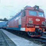 シベリア鉄道のツアーの料金、路線図や日数。北海道まで延伸?1等、歌等