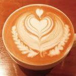 カフェラテ。カプチーノやカフェモカと違いは甘さ?カロリーやカフェインは?