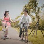 サイクリングロードのおすすめは?初心者、女性、冬秋夏の服装は?等