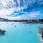 アイスランドのブルーラグーンの入場料は?冬やオーロラ、滞在時間など
