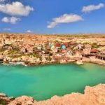 マルタ島観光のベストシーズンやおすすめは?冬?気候や費用、お土産は?
