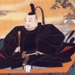 徳川家康の性格やエピソードは?築山殿の子供や母親は?天ぷらや四天王など