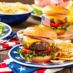 アメリカの食生活で肥満?食文化や日本との違いや問題点は?病気って?