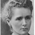 キュリー夫人の名言は?功績はノーベル賞やラジウム?伝記や死因は?