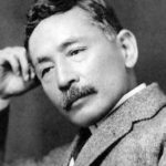 夏目漱石の名言、月が〜や、お札は使える?期間はいつまで?価値は?等