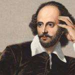 シェイクスピアの有名作品や本は?本名や名言は?4大悲劇って?