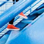 夢占いで階段を上るのは?降りるのや踏み外す、人に会う、降りれない等