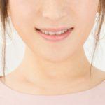 【夢占い】鼻毛の夢。長い、出てる、切る等の意味