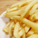 【夢占い】フライドポテトの夢。食べる等の意味